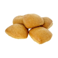 Petits pains d'épeautre Vital