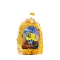 Ananas séchés kaufen