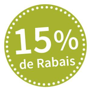 fr_explain-15-prozent-rabatt