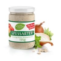 « Le Spessart » kaufen
