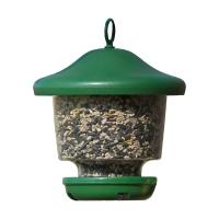 Petite mangeoire pour oiseaux