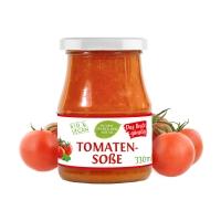 Sauce tomate kaufen