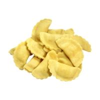Pâtes farcies à l'italienne
