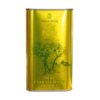 Huile d'olive Sei Colli