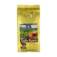Café pur Arabica du Rwanda, en grains kaufen