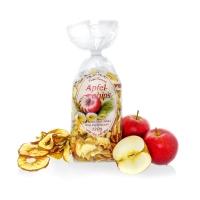 Chips de pommes kaufen