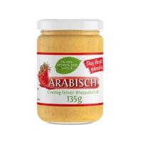 Arabique
