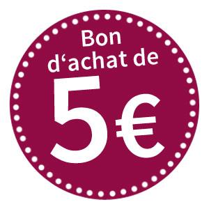 fr-explain-5-euro-gutschein-brombeer