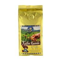 Café pur Arabica du Rwanda, en grains