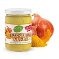 Potimarron-curry kaufen