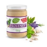 Provence kaufen